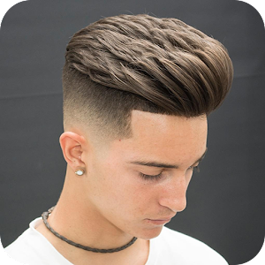 Latest Boys Hairstyle 2018 Android Apps On Google Play