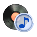 DownloadSearch By mixMusic Extension