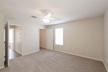 Go to Auburn Floorplan page.