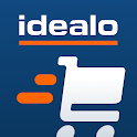 idealo: Online Shopping Product & Price Comparison icon