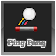 Download Ping Pong For PC Windows and Mac