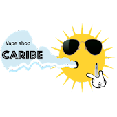 Vape Shop Caribe