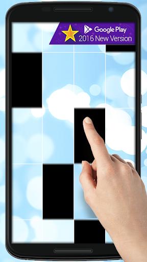 Pocket:把想看的網頁通通保存,跨平台的好用App | T客邦- 我只推薦 ...