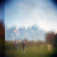Photo: B76.KristenBrown, 2014 Melody Day 12x 12 in. Lomography Retail Price: $200 Reserve: $60 TO PURCHASE THIS WORK: call 415.863.7668 or email events@rootdivision.org