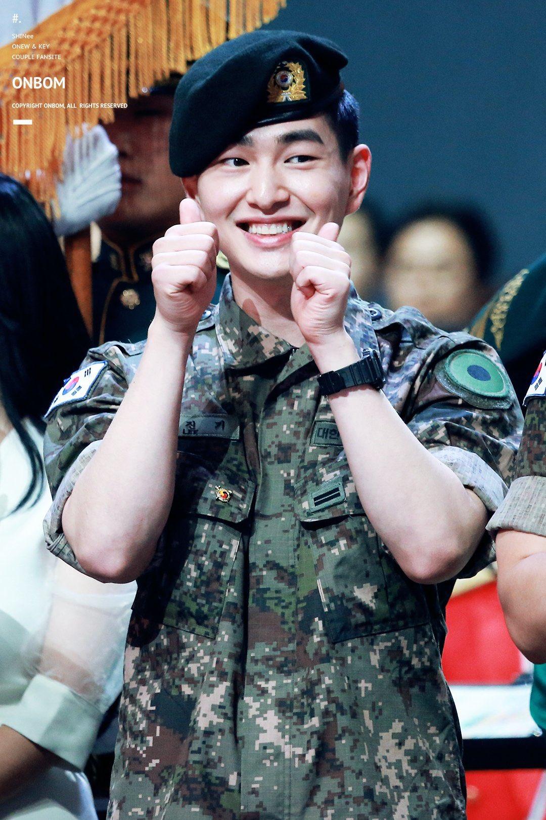 jokwon onew hyuna
