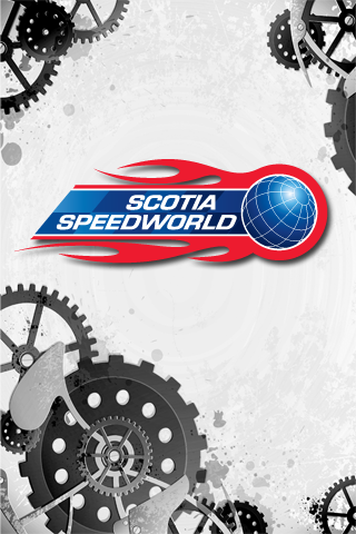 Scotia Speedworld Official App
