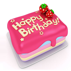 Happy Birthday Song By Name 3 1 Apk, Free Entertainment