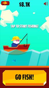 Go Fish! 1