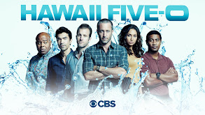 Hawaii Five-0 thumbnail