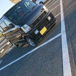 エブリイワゴン DA64W 07'PZターボリミテッド4WDののカスタム事例画像 ☆さぁ☆さんの2018年11月15日14:35の投稿