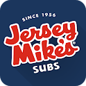Jersey Mike's icon