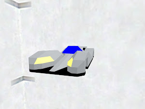 くるま (エンジン搭載)