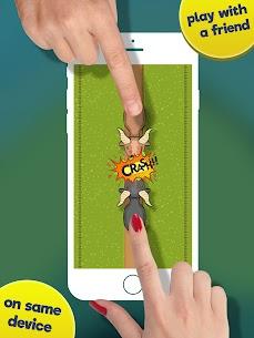 Fun2 – 2 Player Games 8