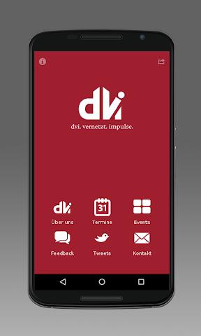 android dvi Verpackung Screenshot 0