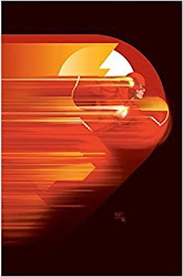 The Flash: Book Four - DC Comics