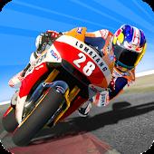 Moto Rider 3D Mod