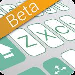 ai.type keyboard Lite Beta Lite-0.6