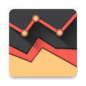 Commodity Prices icon