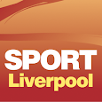 University of Liverpool Sports