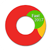 Fast Opera Mini Browser Tips APK