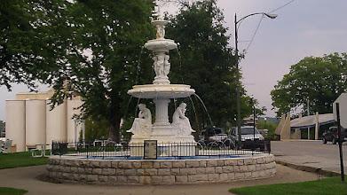 Photo: St. Joseph, MI