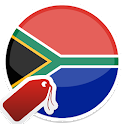 Online Shopping South Africa icon