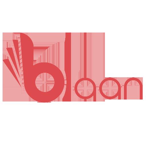 Blaan