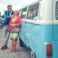Wedding photographer Paul Keeling (eventphoto). Photo of 21.10.2015
