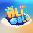 AliGala file APK for Gaming PC/PS3/PS4 Smart TV