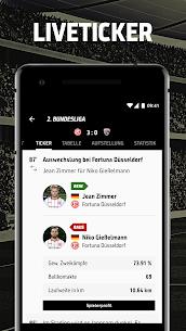 SPORT1 – WM 2018 Spielplan, News & Live Ticker 4