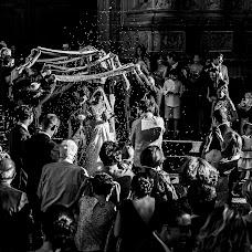 Wedding photographer Samadhi Ribes (samadhi). Photo of 31.01.2017