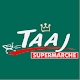 Taaj Supermarché Download for PC Windows 10/8/7