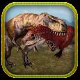 Real Dinosaur Simulator apk