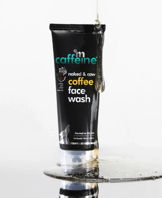 home-spa-essential-products_mcaffeine_face_wash