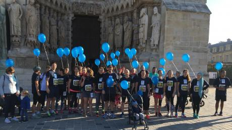 run in reims-handicap-course