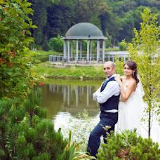 Wedding photographer Irina Yablonskaya (Yablonsky-PHOTO). Photo of 19.03.2014