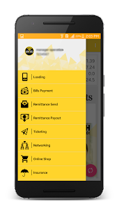 Unified Products and Services 6.35.1 Latest MOD APK 3