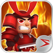 Kingdom Defense: Castle War TD - Game Thu Thanh Hack Cho Android