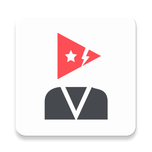 Baixar uTubeX - Views, subs, likes and comments exchange para Android