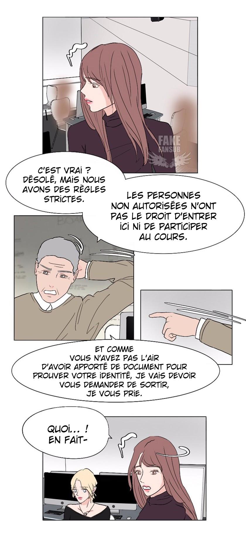 Chapitre 04