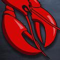 My Red Lobster Rewards℠ download