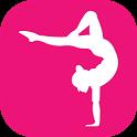 Gymoji's icon