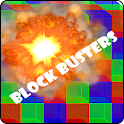 Block Busters icon