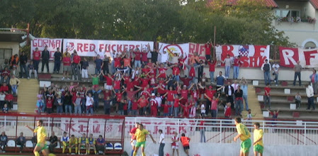 Photo: 08.10.2006 - Orijent - Istra (3-1) 5