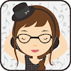 Flamenco Radio Stations APK