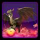 Hopping Dragon Download on Windows