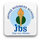 Jaypee Business School (JBS)