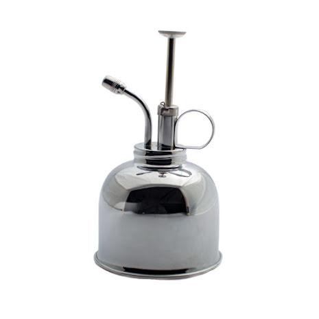 Spraydusch Mist, nickel, 300 ml