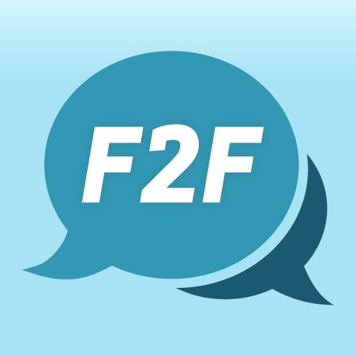 Friend2Friend file APK Free for PC, smart TV Download