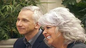 Cougar Town and Paula Deen thumbnail